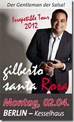 gilberto-santa-rosa2012