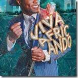 Viva-Africando_small